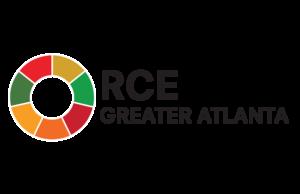 Logo 2 Transparent
