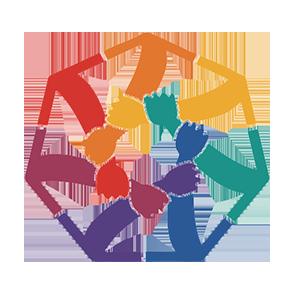 FIgloYfa-sticker-small