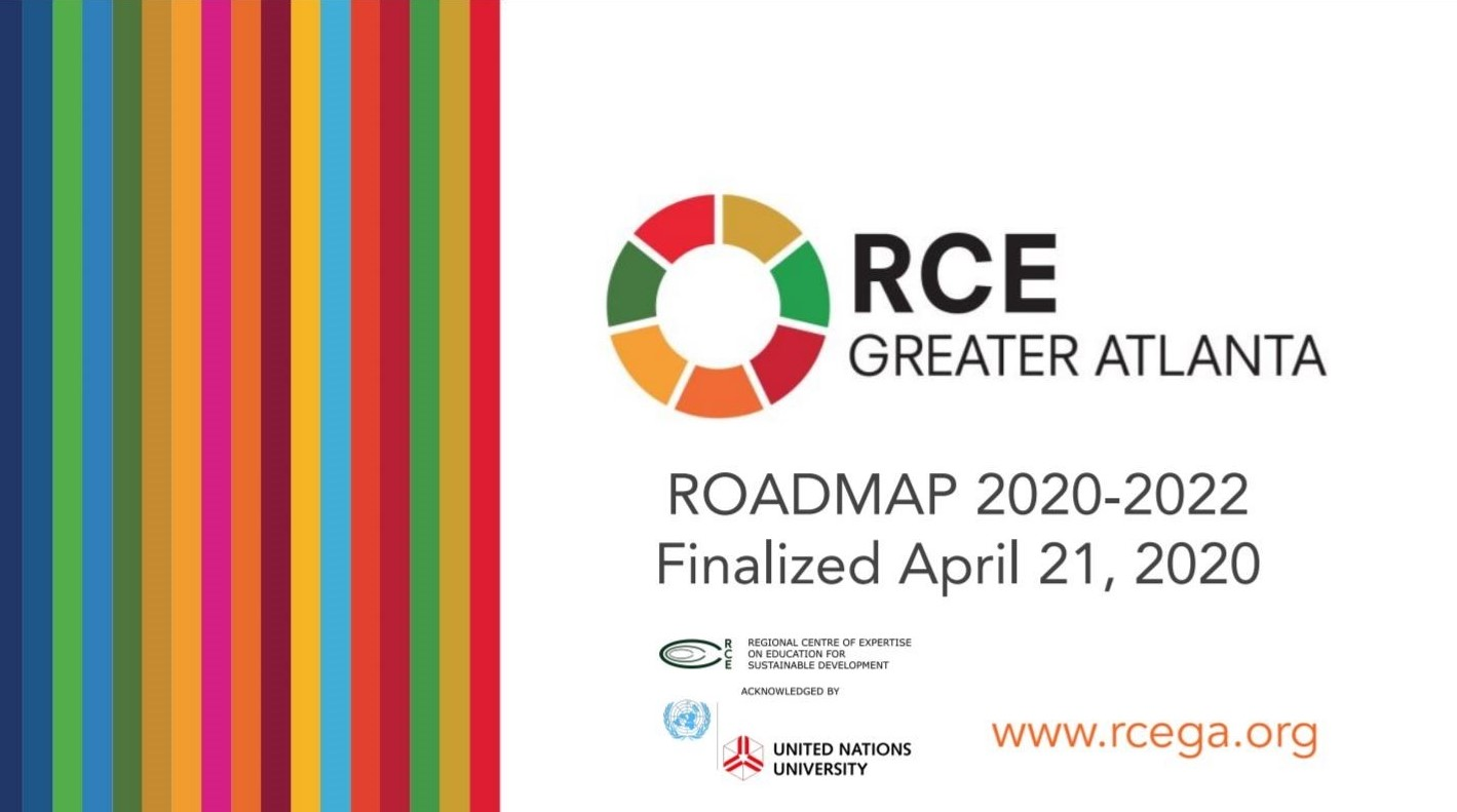 RCE Roadmap Cropped