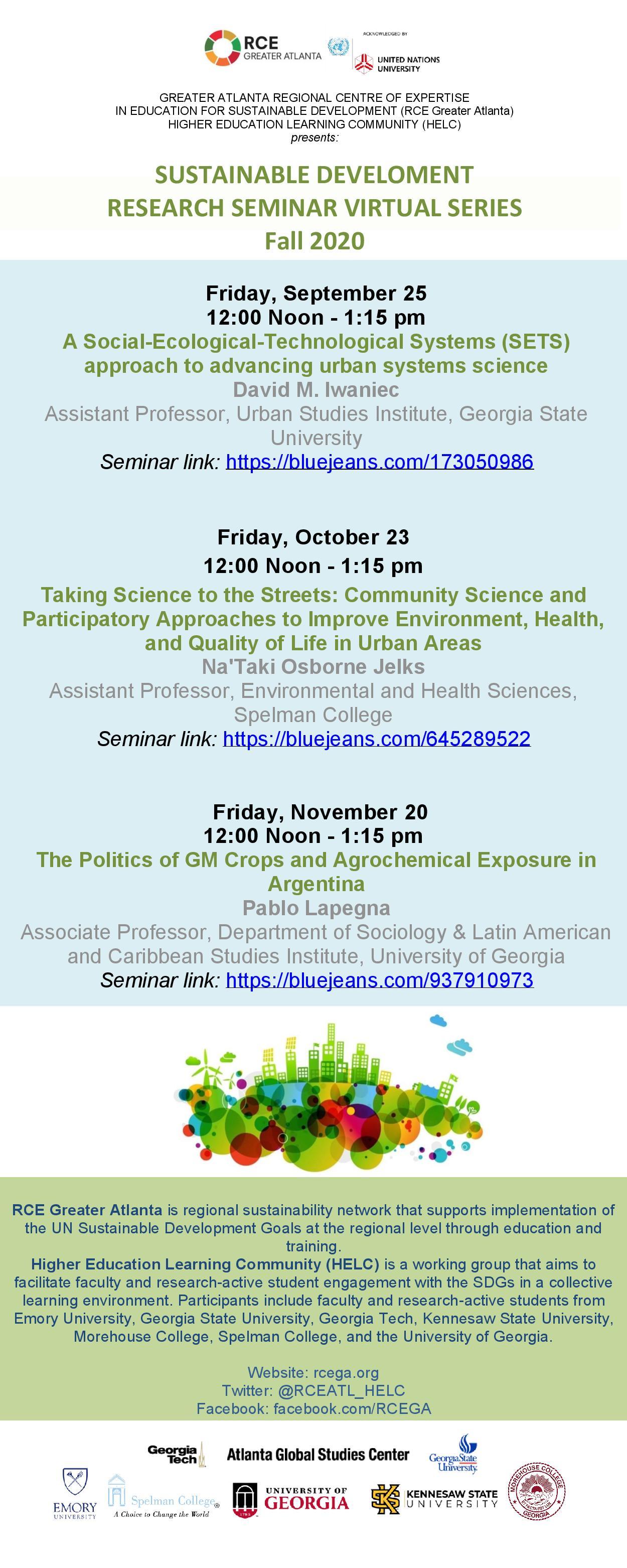 RCE-HELC-Research-Seminars-Calendar_Fall2020