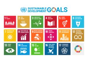 SDG Poster_2020