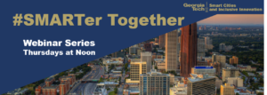 Smarter_Together_Header_Update